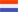 Nederland (NL)