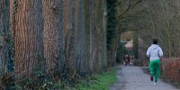 Grenzen verleggen: van hardlopen naar trailrun en ultrarun