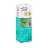 Anti-Insect Natural spray 100 ml_