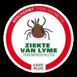 Anti-Insect Deet 40% spray 15 ml_