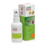 Sensitive Icaridin spray 60ml_
