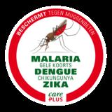 Anti-Insect Deet 40% spray 200 ml_