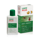 Anti-Insect Deet 50% lotion 50 ml_