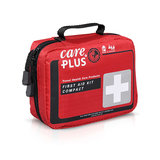 First Aid Kit Compact_