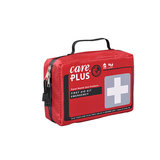 First Aid Kit Emergency_