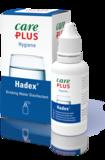 Hadex - Water desinfectiemiddel_