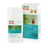 Anti-Insect Natural stick, 50 ml_