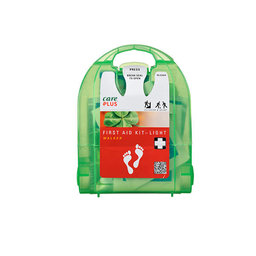 First Aid Kit Light Walker