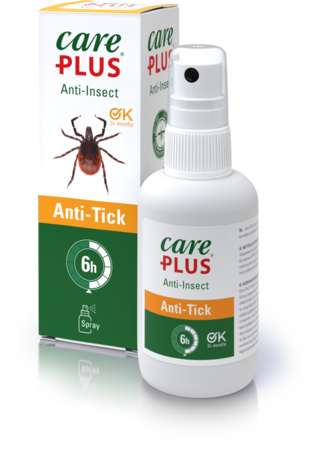 Anti Teek spray 60 ml