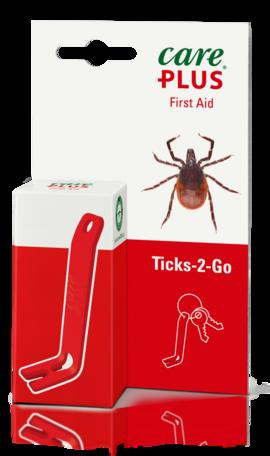 Ticks-2-Go   Tekentang