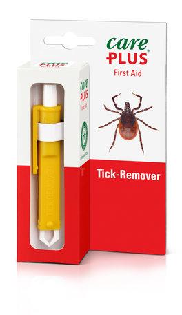 Tick Remover   Tekentang