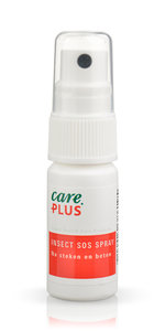Insect SOS Spray 15 ml